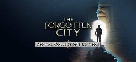 the-forgotten-city-collectors-pc-cover
