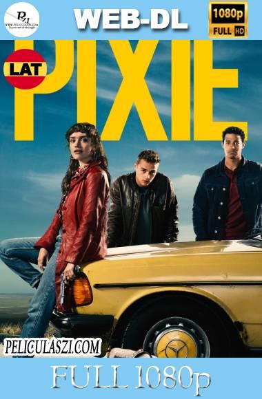 Pixie (2020) Full HD WEB-DL 1080p Dual-Latino VIP