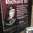 Sweyn I vs Richard III