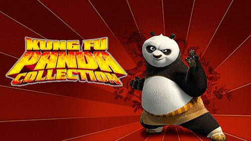 Koleksi Kung Fu Panda Subtitle Indonesia