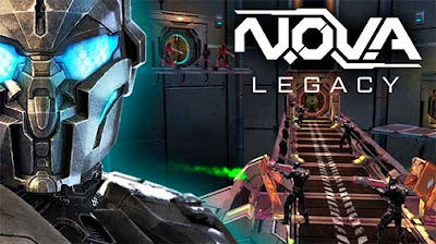 NOVA Legacy Hack Mod Cheat, Android Game NOVA Legacy Hack Mod Cheat, Game Android NOVA Legacy Hack Mod Cheat, Download NOVA Legacy Hack Mod Cheat, Download Game Android NOVA Legacy Hack Mod Cheat, Free Download Game NOVA Legacy Android Hack Mod Cheat, Free Download Game Android NOVA Legacy Hack Mod Cheat, How to Download Game NOVA Legacy Android Hack Mod Cheat, How to Cheat Game Android NOVA Legacy, How to Hack Game Android NOVA Legacy, How to Download Game NOVA Legacy apk, Free Download Game Android NOVA Legacy Apk Mod, Mod Game NOVA Legacy, Mod Game Android NOVA Legacy, Free Download Game Android NOVA Legacy Mod Apk, How to Cheat or Crack Game Android NOVA Legacy, Android Game NOVA Legacy, How to get Game NOVA Legacy MOD, How to get Game Android NOVA Legacy Mod, How to get Game MOD Android NOVA Legacy, How to Download Game NOVA Legacy Hack Cheat Game for Smartphone or Tablet Android, Free Download Game NOVA Legacy Include Cheat Hack MOD for Smartphone or Tablet Android, How to Get Game Mod NOVA Legacy Cheat Hack for Smartphone or Tablet Android, How to use Cheat on Game NOVA Legacy Android, How to use MOD Game Android NOVA Legacy, How to install the Game NOVA Legacy Android Cheat, How to install Cheat Game NOVA Legacy Android, How to Install Hack Game NOVA Legacy Android, Game Information NOVA Legacy already in MOD Hack and Cheat, Information Game NOVA Legacy already in MOD Hack and Cheat, The latest news now game NOVA Legacy for Android can use Cheat, Free Download Games Android NOVA Legacy Hack Mod Cheats for Tablet or Smartphone Androis, Free Download Game Android NOVA Legacy MOD Latest Version, Free Download Game MOD NOVA Legacy for Android, Play Game NOVA Legacy Android free Cheats and Hack, Free Download Games NOVA Legacy Android Mod Unlimited Item, How to Cheat Game Android NOVA Legacy, How to Hack Unlock Item on Game NOVA Legacy, How to Get Cheat and Code on Game Android.