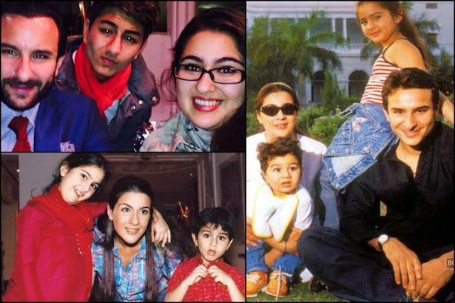 saif-ali-khan-and-amrita-singh-love-story
