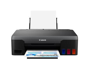 Canon PIXMA G1020 Drivers Download