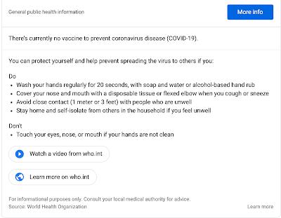 CoronaVirus News Update, Coronavirus Q&A FAQS, Best CoronaVirus News Update, Coronavirus Q&A, CornaVirus Updates United States