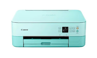 Canon PIXMA TS5370 Drivers Download, Review And Price