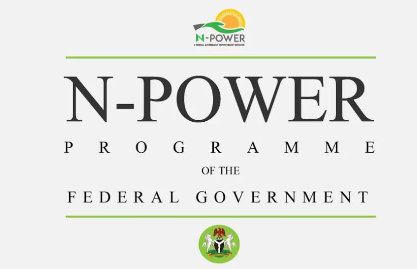 N-Power: Official Dates for 2017 Physical Verification