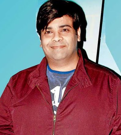 Kiku Sharda Affairs Today Updates Family Details