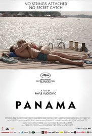 Panama – Legendado (2015)