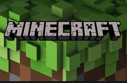 Minecraft Space v2 x16 Texture Pack İndir Tanıtım 2019 1.8,1.9,1.14