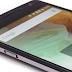 OnePlus verlaagt smartphoneprijzen