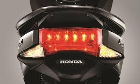 Ternyata Ini, Penyebab Lampu Rem Meredup Pada Motor