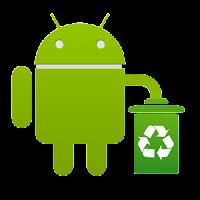 Cara Menghapus Aplikasi Bawaan Android (Aplikasi Bloatware)
