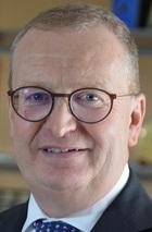 Francesco De Bettin, Presidente di DBA Group