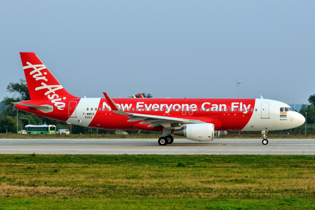 air asia 10 Read verified airasia customer reviews, view airasia photos, check customer ratings and opinions about airasia standards.