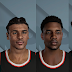 NBA 2K21 2021 TOP PROSPECT WITH REALISTIC CYBERFACES COMPILATION