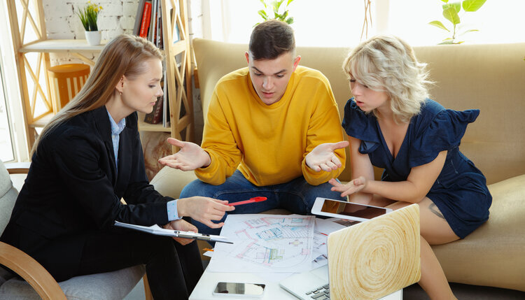 Cuál es el ambiente elegido para renovar que aumenta el valor de una propiedad