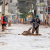 ESCÁNDALO NACIONAL. Gobierno depositó dinero destinado a la reconstrucción tras los aluviones de Atacama en banco de Nueva York