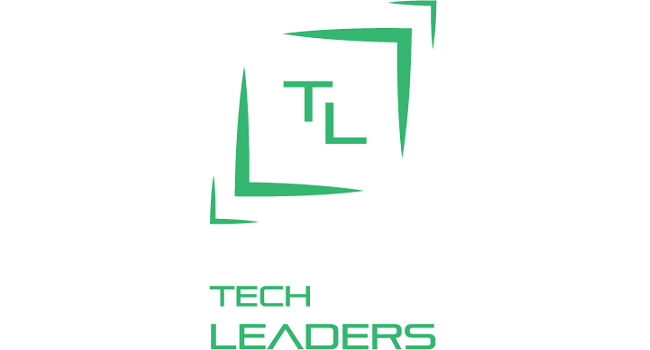 Tech Leaders - program mentorski dla kobiet