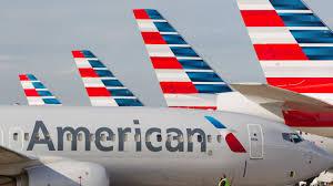 American Airlines despedirá a más de 5,000 personas y podría recortar más