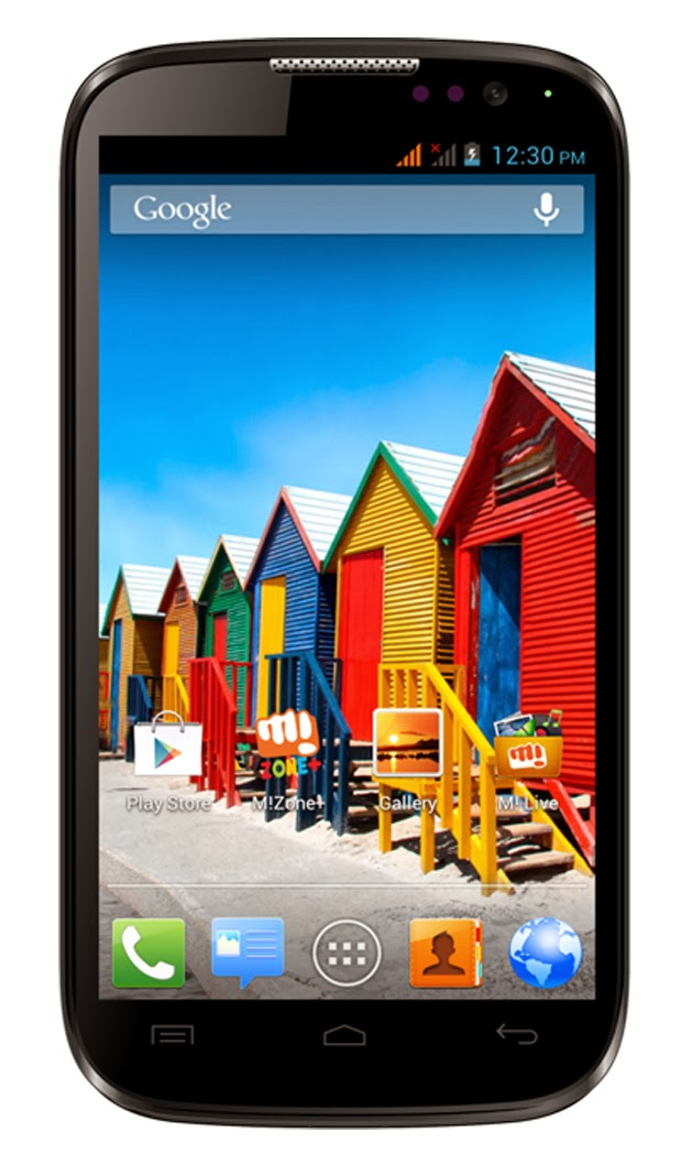 Micromax canvas silver 5 price in bangalore dating. sg dating places in los angeles.