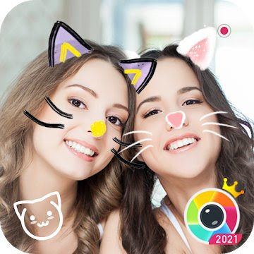 Sweet Snap Camera (MOD, Premium Unlocked) APK Download