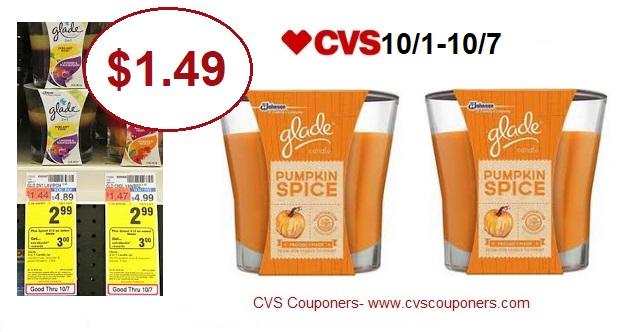 http://www.cvscouponers.com/2017/10/hot-glade-jar-candles-only-149-at-cvs.html
