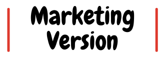 This Blog is about Marketing Tips and Tricks