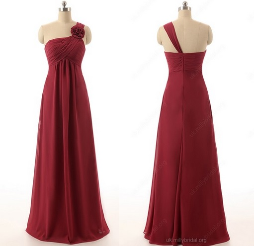 http://uk.millybridal.org/product/empire-chiffon-flower-s-burgundy-cheap-one-shoulder-bridesmaid-dresses-ukm01012820-18779.html?utm_source=minipost&utm_medium=2722&utm_campaign=blog