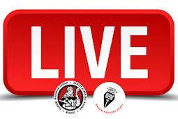 Live Streaming Misa Hari Raya Paskah 2020
