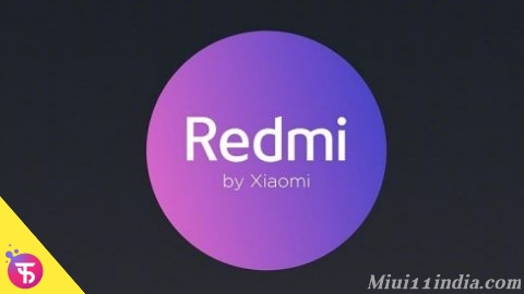 Xiaomi, Miui 10 Beta, Miui 10 Features, Miui 10 9.6.27 Update, Miui 10 Beta 9.6.27,LAST BETA UPDATE, MIUI 10 9.6.27, MIUI 10 9.6.27 Beta Update, MIUI 10 9.6.27 update, MIUI 10 9.6.27 Beta Review, MIUI 10 9.6.27 Bet features, MIUI 10 9.6.27 for Redmi Note 5 Pro