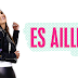 """Es Aillen"": Substituta de ""Sou Luna"" ganha primeiros detalhes!"