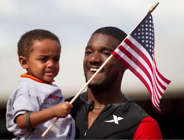 ماذا حدث خلال هجرة الأمريكيين من أصل أفريقيا العظمى؟