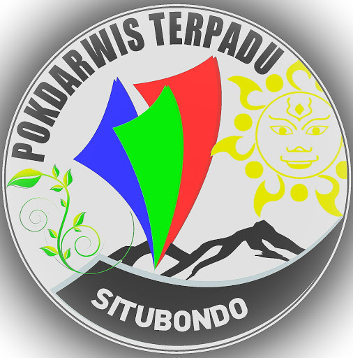 Sejarah Singkat Pokdarwis Terpadu Soeradikara Situbondo
