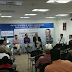 Columbia Asia Hospitals, Pune Launches Support Group for Diabetes Patients On World Diabetes Day