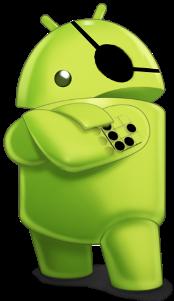 Herramientas para analizar APK (app Android) - Hacking Land