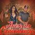 ANNY LOPES - AMOR DE CONVENIÊNCIA