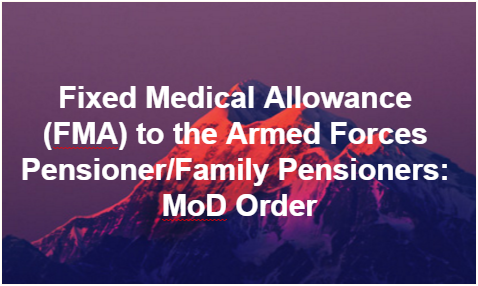 fma-to-armed-forces-pensioner-family-pensioner-paramnews-deptts-om