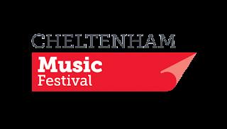 Cheltenham Music Festival