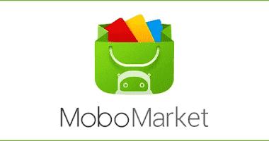 تحميل برنامج موبو ماركت للكمبيوتر