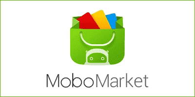 تحميل برنامج موبو ماركت 2020 تنزيل متجر MoboMarket للكمبيوتر وللاندرويد مجانا برابط مباشر القديم