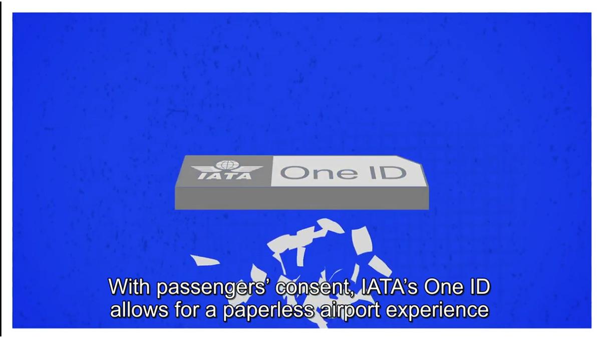 IATA DESARROLLA PASE SALUD DIGITAL 02