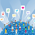 Cara Meningkatkan Traffic Blog / Website