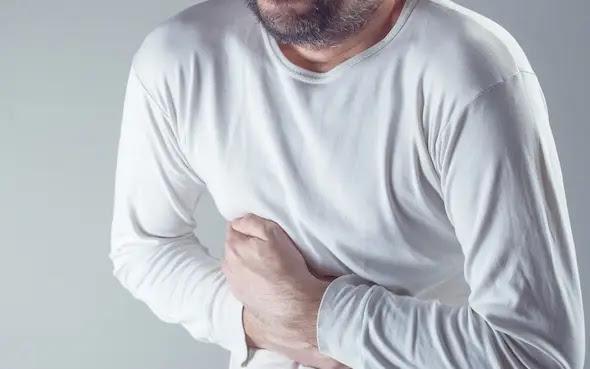 اكتشف ما إذا كان كرون: الأعراض والاختبارات