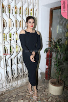 Raveena Tondon unveils The Bharat Prerna Awards ~  Exclusive 16.JPG