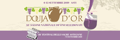 douja d'or evento asti 2019