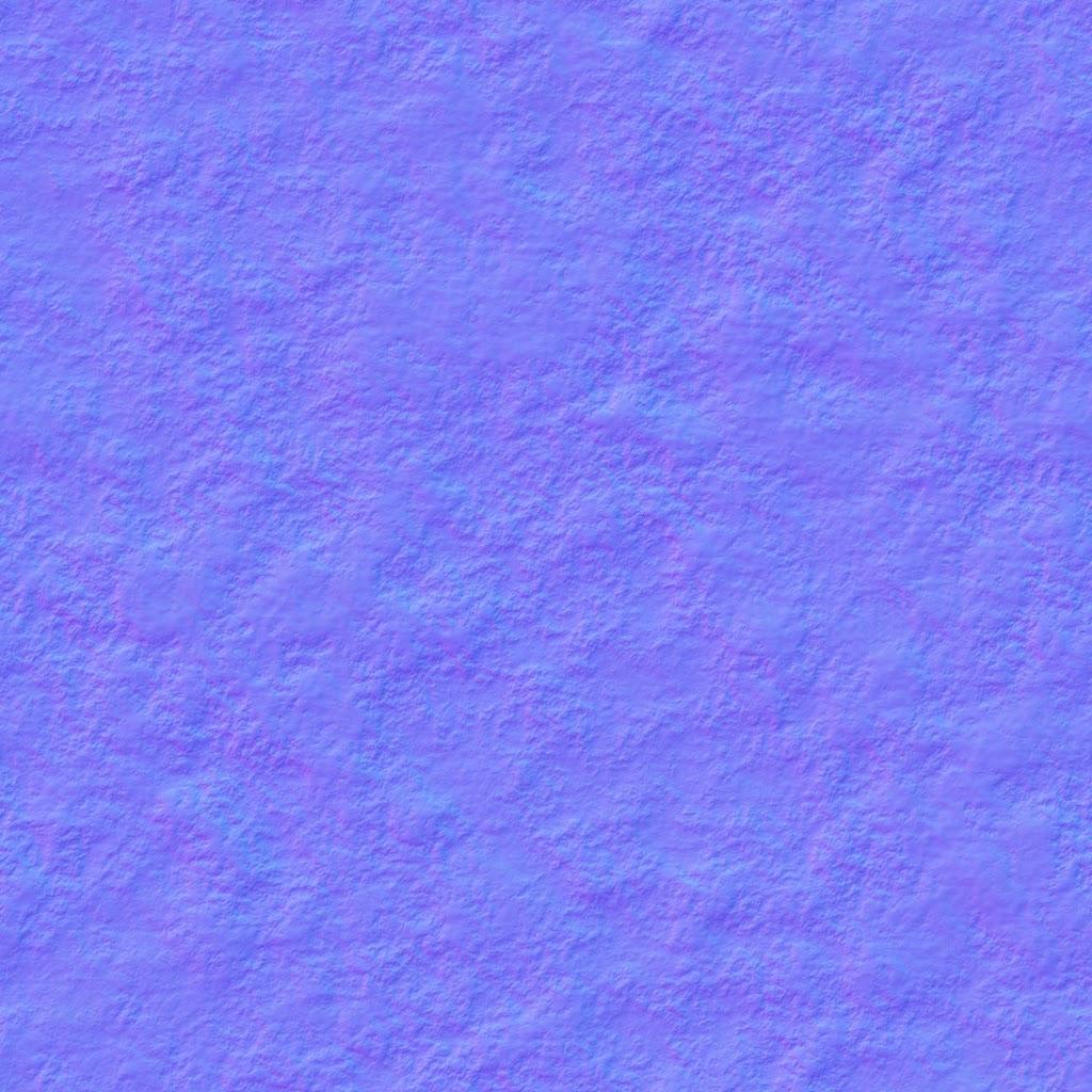 Seamless Travertine Texture + (Maps) | Texturise Free ...