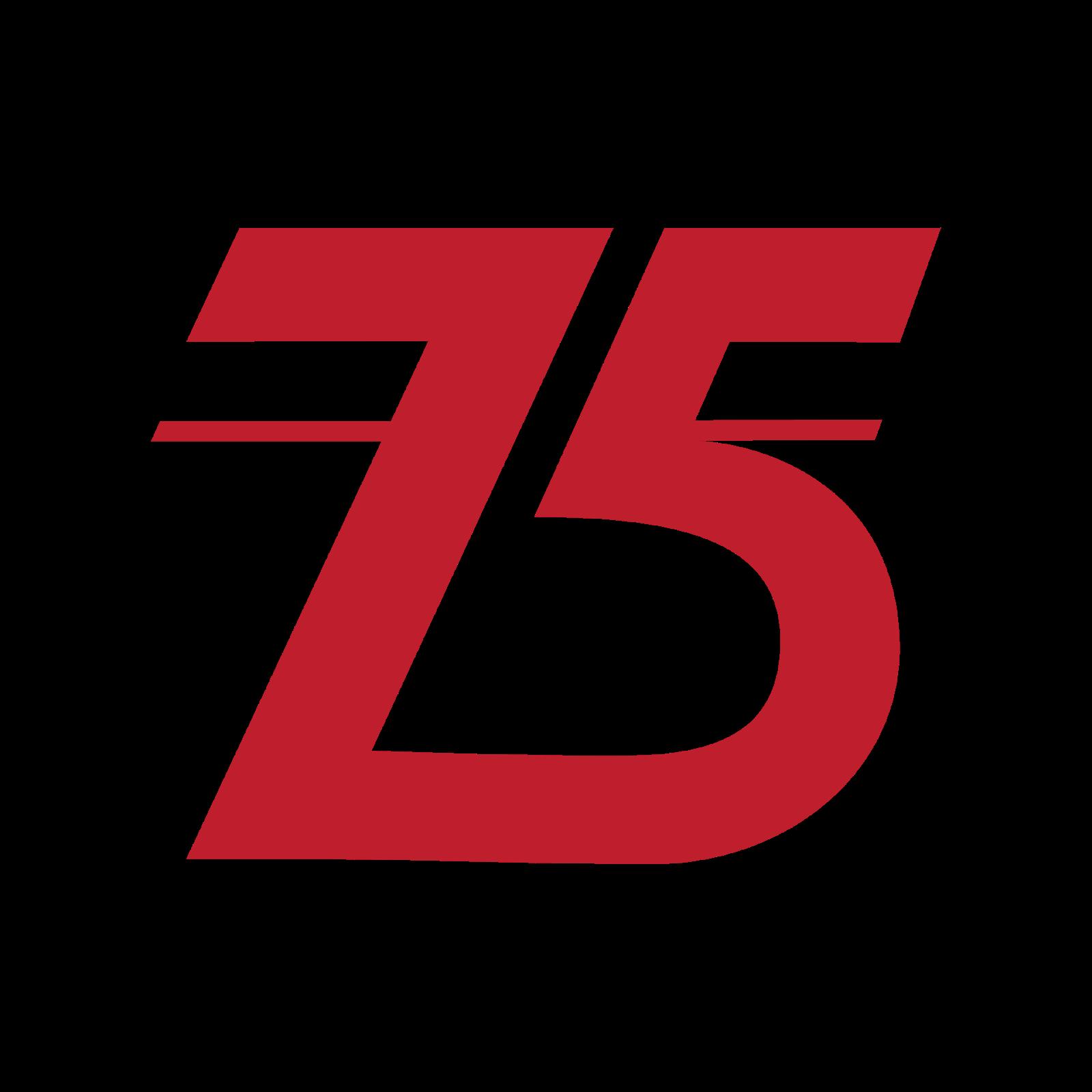 Kumpulan ide Logo HUT RI ke 75 tahun 2020 - Mas Vian
