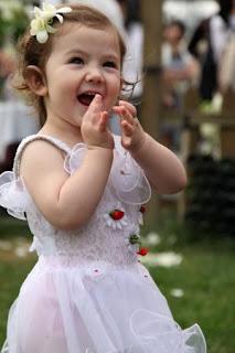 صور اطفال,احلى صور اطفال,صور اطفال صغار,اطفال,صور,صور بيبي,صور الاطفال,اجمل صور اطفال في العالم,اطفال جميلة,صور اطفال بنات,صور اطفال توأم,اجمل صور اطفال,الاطفال,اجمل طفل,اجمل اطفال,صور اولاد,عيون اطفال روعة,احدث ستائر والوان وديكور الاطفال hd