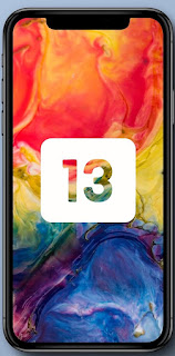 These iPhone & iPad Will Get iOS 13 Update   List of iPhone & iPad Will Get iOS 13 Update  iPhone Xs iPhone Xs Max iPhone XR iPhone X iPhone 8 iPhone 8 Plus iPhone 7 iPhone 7 Plus iPhone 6s iPhone 6s Plus iPad Mini 3 iPad Air 2 iPad Mini 4 iPad Pro 12.9″  iPad Pro 11″ iPad Pro 9.7″ iPad 5th Gen iPad Pro 10.5″ iPad 6th Gen. iPad Mini 2 iPad Air iPod Touch  Note: Subject to any Changes (This list is not Fully Confirmed)   Please like, share & subscribe….   These iPhone & iPad Will Get iOS 13 Update, which iphone will get ios 13 update, how to update ios 13 to iphone, which ipad will get ios 13 update, update ios13 ipod, 2019 ios software update, how to get ios 13 update, software update for iphone ipad ipod, iPhone Xs, iPhone XR, iPhone X, iPhone 8 Plus, iPhone 7 Plus, iPhone 6s Plus, iphone os update, ios 13 beta update, list of iphone will get ios 13 update, these iphone will update ios 13,  List of iPhone will get ios 13 update  #iOS13 #iPhone #iPad