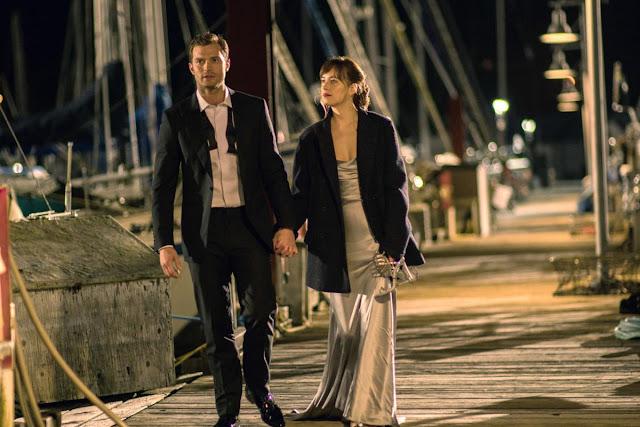 Good love movies 2017